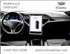 2017 Tesla Model S 75D (Stk: 129823A) in Markham - Image 15 of 30