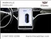 2017 Tesla Model S 75D (Stk: 129823A) in Markham - Image 16 of 30