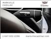 2017 Tesla Model S 75D (Stk: 129823A) in Markham - Image 18 of 30