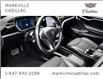 2017 Tesla Model S 75D (Stk: 129823A) in Markham - Image 19 of 30