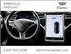 2017 Tesla Model S 75D (Stk: 129823A) in Markham - Image 20 of 30