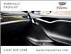 2017 Tesla Model S 75D (Stk: 129823A) in Markham - Image 21 of 30