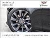 2017 Tesla Model S 75D (Stk: 129823A) in Markham - Image 22 of 30