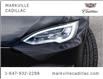 2017 Tesla Model S 75D (Stk: 129823A) in Markham - Image 23 of 30