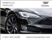 2017 Tesla Model S 75D (Stk: 129823A) in Markham - Image 24 of 30