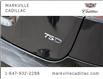 2017 Tesla Model S 75D (Stk: 129823A) in Markham - Image 25 of 30