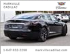 2017 Tesla Model S 75D (Stk: 129823A) in Markham - Image 26 of 30