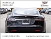 2017 Tesla Model S 75D (Stk: 129823A) in Markham - Image 27 of 30