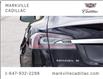 2017 Tesla Model S 75D (Stk: 129823A) in Markham - Image 28 of 30