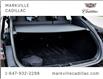 2017 Tesla Model S 75D (Stk: 129823A) in Markham - Image 30 of 30