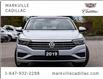 2019 Volkswagen Jetta Highline (Stk: 131843A) in Markham - Image 2 of 26