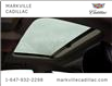 2019 Volkswagen Jetta Highline (Stk: 131843A) in Markham - Image 5 of 26