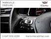 2019 Volkswagen Jetta Highline (Stk: 131843A) in Markham - Image 11 of 26