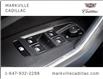 2019 Volkswagen Jetta Highline (Stk: 131843A) in Markham - Image 18 of 26