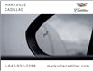 2019 Volkswagen Jetta Highline (Stk: 131843A) in Markham - Image 19 of 26