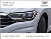 2019 Volkswagen Jetta Highline (Stk: 131843A) in Markham - Image 20 of 26