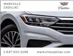 2019 Volkswagen Jetta Highline (Stk: 131843A) in Markham - Image 21 of 26