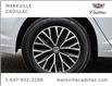 2019 Volkswagen Jetta Highline (Stk: 131843A) in Markham - Image 22 of 26