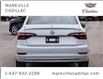 2019 Volkswagen Jetta Highline (Stk: 131843A) in Markham - Image 24 of 26
