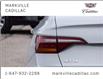 2019 Volkswagen Jetta Highline (Stk: 131843A) in Markham - Image 25 of 26