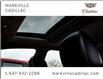 2016 Nissan Altima 2.5 SL (Stk: 013823A) in Markham - Image 5 of 29