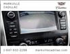 2016 Nissan Altima 2.5 SL (Stk: 013823A) in Markham - Image 6 of 29