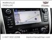2016 Nissan Altima 2.5 SL (Stk: 013823A) in Markham - Image 7 of 29