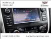 2016 Nissan Altima 2.5 SL (Stk: 013823A) in Markham - Image 8 of 29