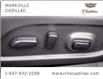 2016 Nissan Altima 2.5 SL (Stk: 013823A) in Markham - Image 9 of 29