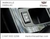 2016 Nissan Altima 2.5 SL (Stk: 013823A) in Markham - Image 10 of 29