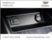 2016 Nissan Altima 2.5 SL (Stk: 013823A) in Markham - Image 11 of 29