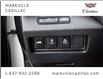 2016 Nissan Altima 2.5 SL (Stk: 013823A) in Markham - Image 12 of 29