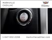 2016 Nissan Altima 2.5 SL (Stk: 013823A) in Markham - Image 13 of 29