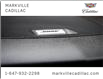 2016 Nissan Altima 2.5 SL (Stk: 013823A) in Markham - Image 14 of 29