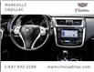 2016 Nissan Altima 2.5 SL (Stk: 013823A) in Markham - Image 15 of 29