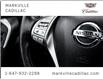 2016 Nissan Altima 2.5 SL (Stk: 013823A) in Markham - Image 16 of 29