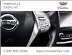 2016 Nissan Altima 2.5 SL (Stk: 013823A) in Markham - Image 18 of 29