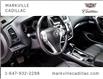 2016 Nissan Altima 2.5 SL (Stk: 013823A) in Markham - Image 21 of 29