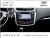 2016 Nissan Altima 2.5 SL (Stk: 013823A) in Markham - Image 22 of 29