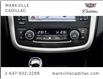 2016 Nissan Altima 2.5 SL (Stk: 013823A) in Markham - Image 23 of 29