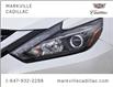 2016 Nissan Altima 2.5 SL (Stk: 013823A) in Markham - Image 24 of 29