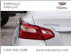 2016 Nissan Altima 2.5 SL (Stk: 013823A) in Markham - Image 28 of 29
