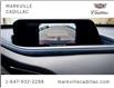 2020 Mazda CX-30 GS (Stk: 121796B) in Markham - Image 4 of 26