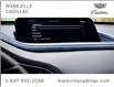 2020 Mazda CX-30 GS (Stk: 121796B) in Markham - Image 5 of 26