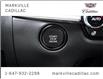 2020 Mazda CX-30 GS (Stk: 121796B) in Markham - Image 6 of 26