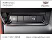 2020 Mazda CX-30 GS (Stk: 121796B) in Markham - Image 7 of 26