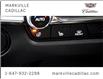 2020 Mazda CX-30 GS (Stk: 121796B) in Markham - Image 8 of 26