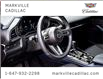 2020 Mazda CX-30 GS (Stk: 121796B) in Markham - Image 9 of 26