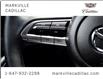 2020 Mazda CX-30 GS (Stk: 121796B) in Markham - Image 10 of 26