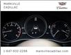 2020 Mazda CX-30 GS (Stk: 121796B) in Markham - Image 11 of 26